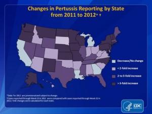 pertussis-graph-2012-lg-640x480